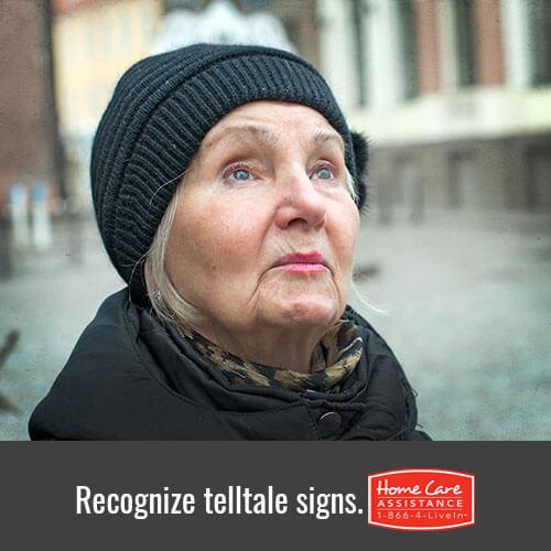 Easily Identifiable Symptoms of Parkinson's Disease