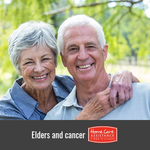 How to Prevent Cancer In Your Loved One in Waterloo, ON, Canada