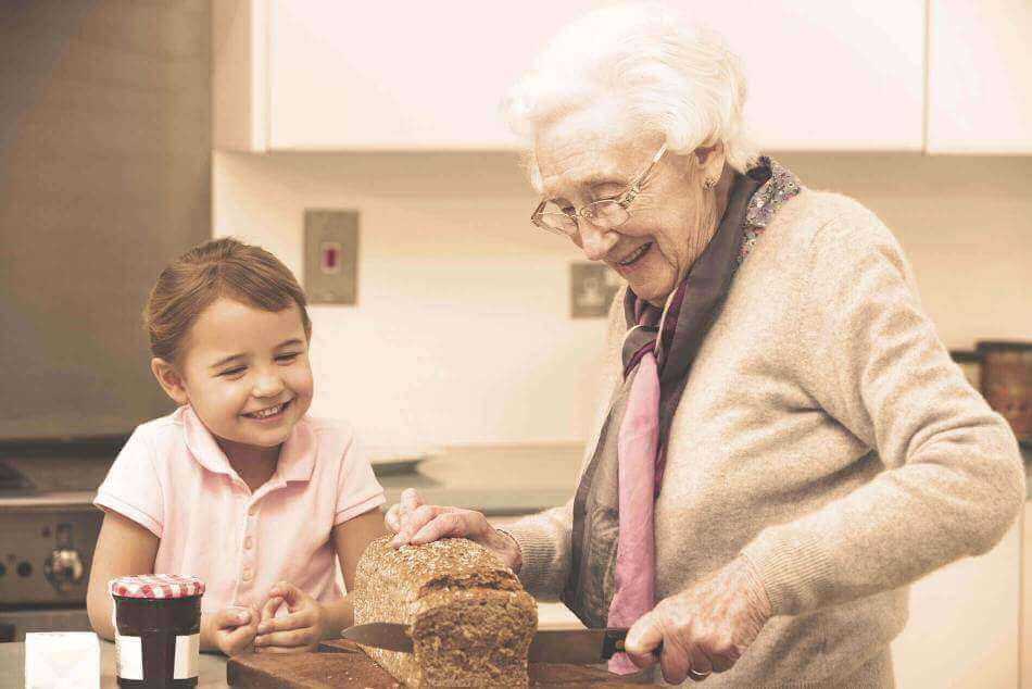 Waterloo, AZ Elder Care