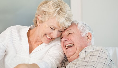 Unique Ways to Make Your Senior Loved One Laugh in Waterloo, CAN