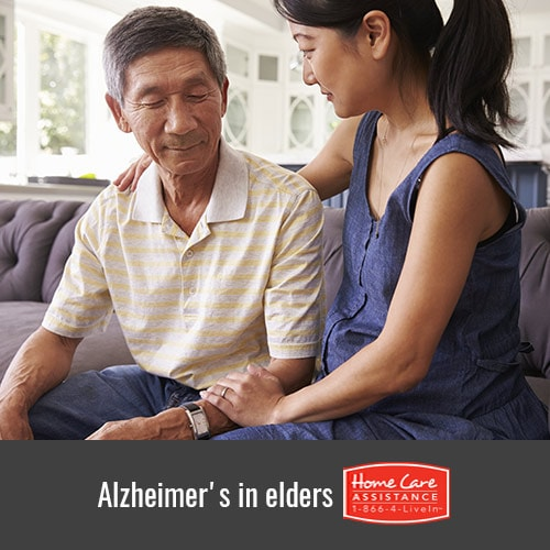 Knowing the Dangers in Alzheimer's Disease in Waterloo, ON, Canada