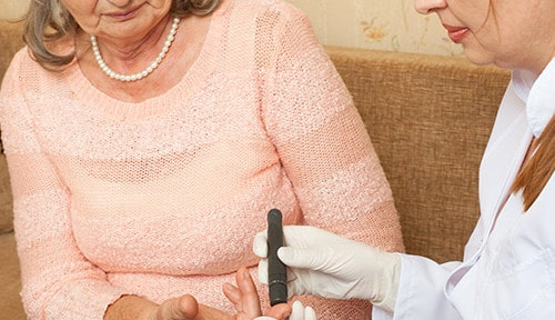 Diabetes Advancements in Waterloo, ON