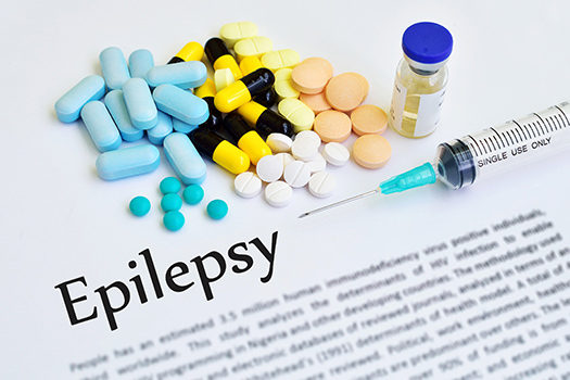 Managing Epilepsy in Seniors in Waterloo, ON