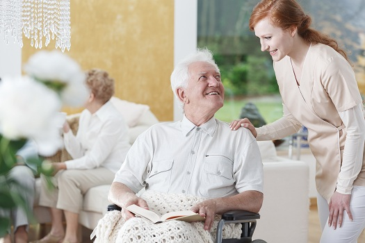 Effects of Memory System due to Alzheimer's in Waterloo, ON