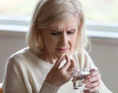 Can Older Adults Prevent Sleep Apnea in Waterloo, ON